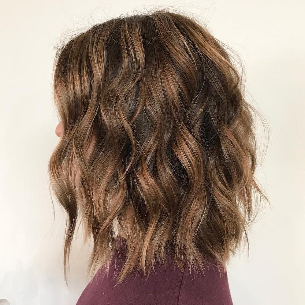 Capelli Ricci I Consigli Degli Hair Designer Per Mantenerli Sempre Al Top